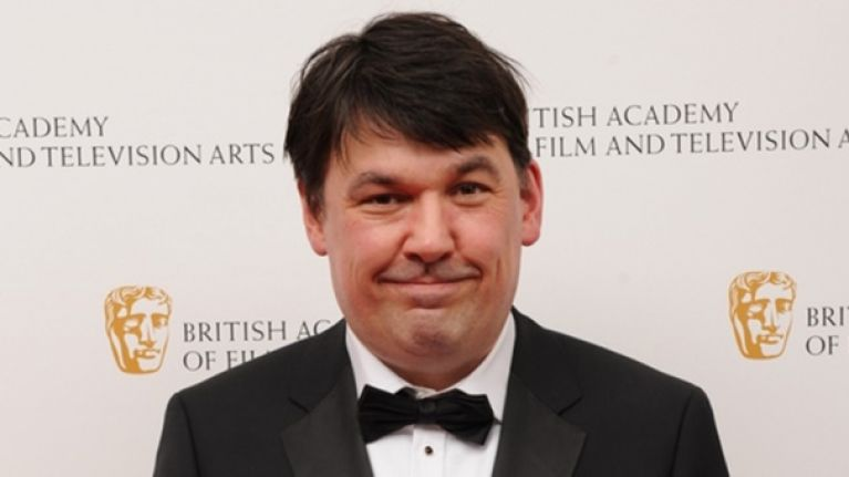 Graham Linehan explains his decision to quit Twitter with a fiery statement