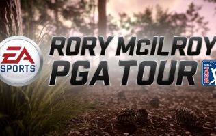 Video: 90's video game fans will love the new controls on Rory McIlroy PGA Tour