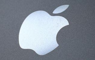 Apple could owe Ireland a whopper of a tax bill following EU ruling