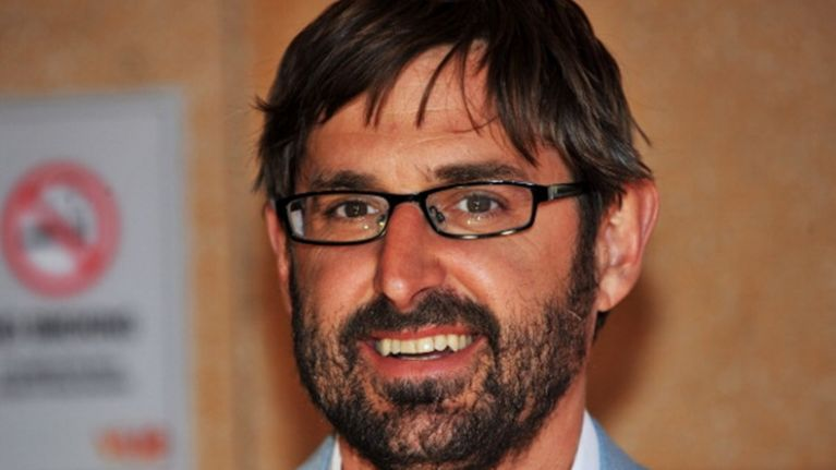 7 brilliant Louis Theroux documentaries that you need to see