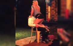 Video: These stripper and pole dancing fails might give you a laugh