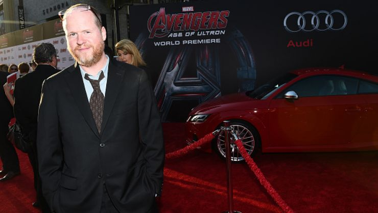 """""""Horseshit!"""": Here's the real reason why Avengers director Joss Whedon quit Twitter"""