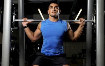 These are the exercises that you should never ever do