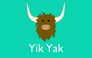 JOE's TechXplanation: Yik Yak App