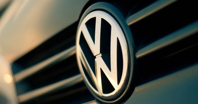 [CLOSED] Calling all entrepreneurs who own a Volkswagen van: Win €40,000 worth of advertising for your company
