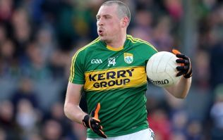 PIC: This bar in Kerry have a promotion that fans of pints and GAA will love