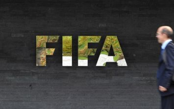 EA Sports announces the top 10 players for FIFA 16