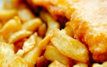 The definitive ranking of the various types of chips