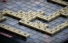 A new addition to Scrabble is going to change how you play the game forever