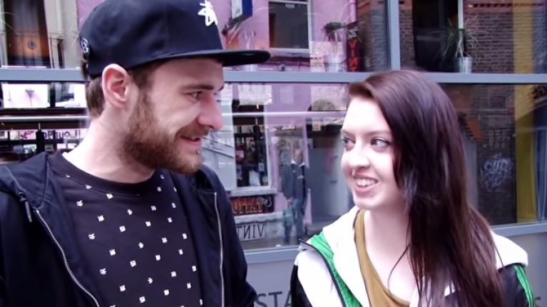 Video: Irish people try to explain the Eurovision Song Contest