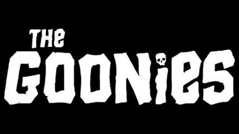 The Goonies is 30 years old this week: JOE pays tribute to an incredible film