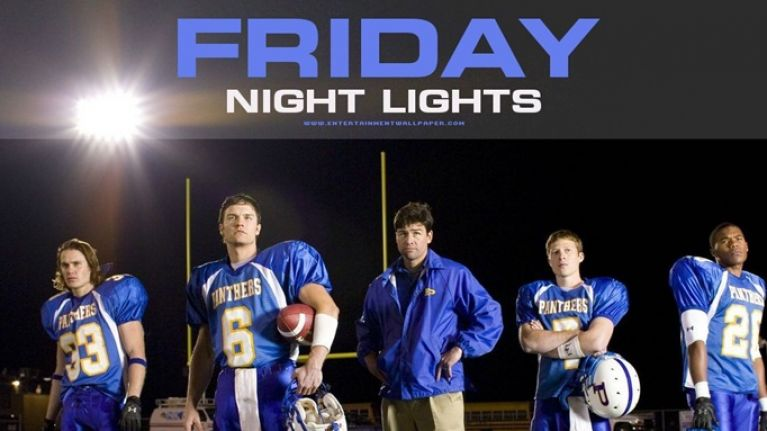 the writers of friday night lights discuss the most controversial