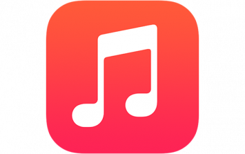 JOE's TechXplanation: Apple's new music streaming service