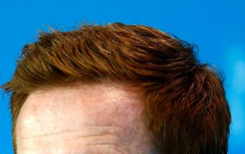 Bond, Ginger Bond – Could the next 007 be a redhead?