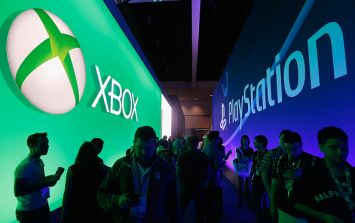Get your video game fix with 26 of the best videos, trailers and more from E3 so far