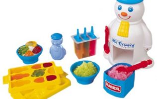 16 classic toys that every Irish kid growing up in the '90s wanted