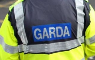 A man has been arrested after the abduction of a mother in Co. Longford