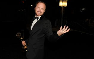 PICS: You can book Breaking Bad star Aaron Paul's home on Airbnb for €356 a night