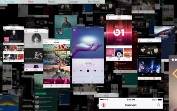 It's here: This is what the world's media is saying about Apple Music