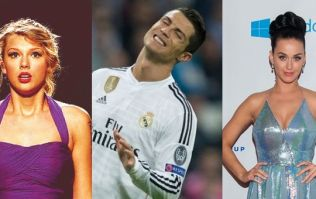 The top 10 highest earning entertainers in the world