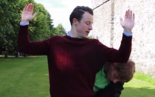 Video: This is the best worst Dublin tourism video you'll ever see