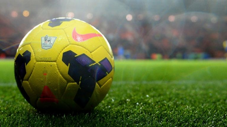 fotballquiz premier league