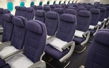 WOW air announce great deals on flights to America and Iceland