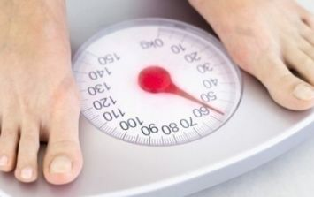 Pic: You could soon be able to check your body fat with Samsung phones