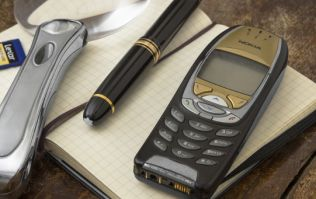 7 things we miss about our old blockia mobile phones