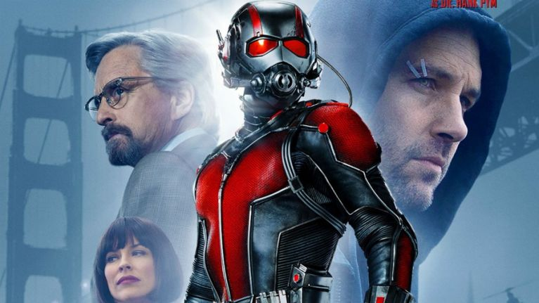 5 things you need to know about ant man joe is the voice of