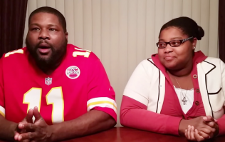 Video: A dad gets royally surpassed in this beatboxing challenge with his daughter