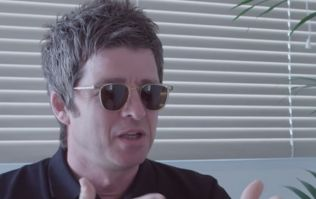 Noel Gallagher has absolutely laid into his brother Liam in new interview
