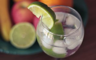 The best gin in Ireland has been revealed