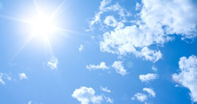 REPORT: Ireland looks set for one of the hottest summers in recent years