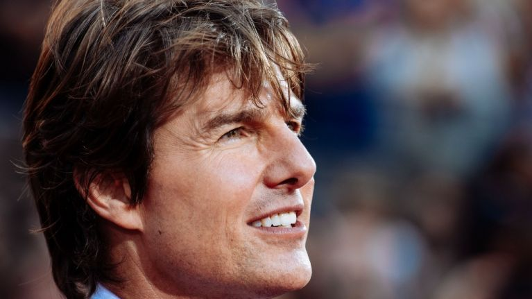 tom-cruise-nude-pic-girls-with