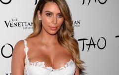 PIC: Kim Kardashian's naked selfie has over 1.5 million likes on Instagram