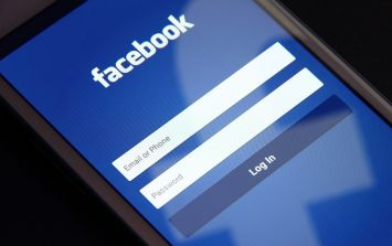 5 handy Facebook tricks and hacks that you may have never heard about