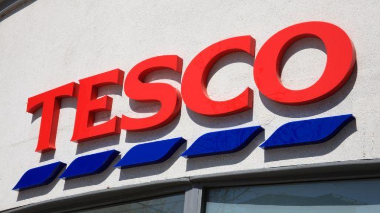 Tesco Ireland recalls ready-meals due to potential health risks