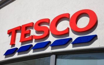 Tesco workers at 70 stores across Ireland to go on strike from Thursday