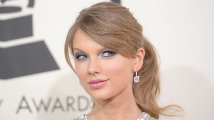 It turns out Taylor Swift has a greater political impact than you might have thought