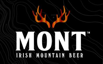 """""""What a difference a year makes"""" – JOE catches up with the CEO of Manor Brewing Company, Michael Cowan"""