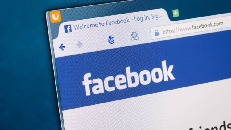 Facebook look set to be hit with a hefty fine for security and privacy scandals