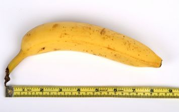 PICS: The man with the biggest penis in the world has one unbelievable problem with it