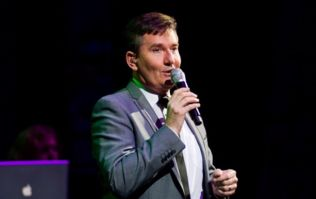 Daniel O'Donnell Visitor Centre in Donegal set for shock closure