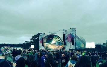 JOE's highlights from Electric Picnic: Day 1