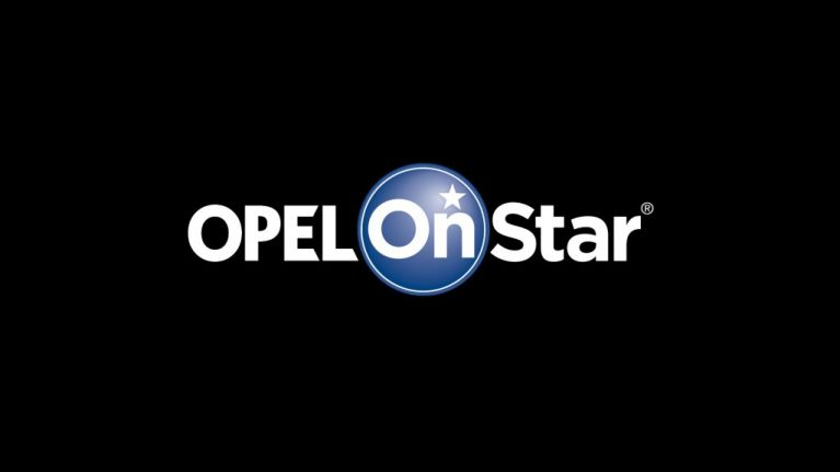 TechXplanation: Opel unveil in-car OnStar technology