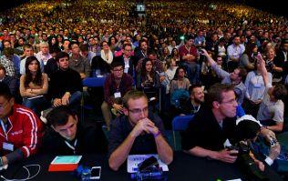 VIDEO: 8 Irish Start-Ups that caught our eye at this year's Web Summit