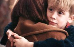 Home Alone fans are freaking out over a new piece of trivia about the film