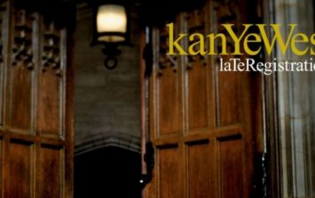 REWIND: Kanye West's Late Registration turns 10 this week, JOE ranks its five best songs