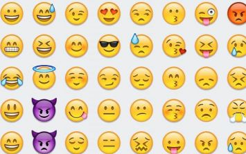 VIDEO: This is the invention that all emoji lovers have been waiting for
